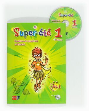 5EP.SUPER-ETE CUAD.VACACIONES A1.1 12