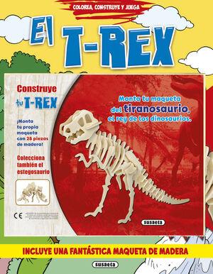 EL T-REX