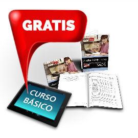 PACK DE LIBROS. AUXILIAR ADMINISTRATIVO. SERVICIO DE SALUD DE CASTILLA Y LEÓN (S