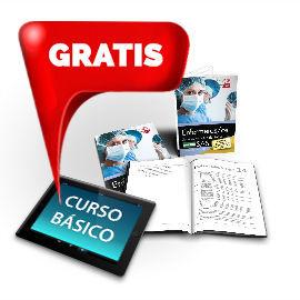 PACK DE LIBROS. ENFERMERAS/OS. SERVICIO ANDALUZ DE SALUD (SAS)