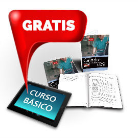 PACK DE LIBROS. CELADOR. SERVICIO DE SALUD DE CASTILLA Y LEÓN (SACYL)