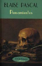 PENSAMIENTOS CD-156