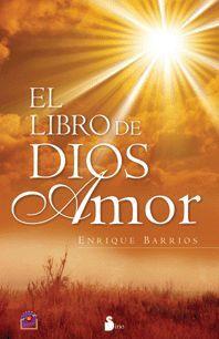 LIBRO DE DIOS AMOR, EL