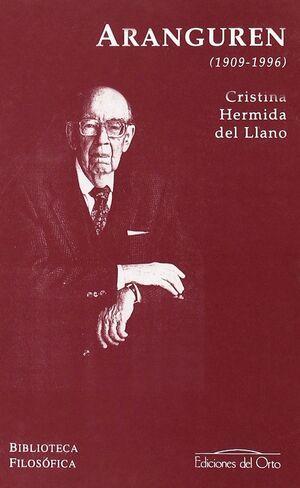 ARANGUREN (1909-1996)