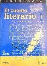 EL CUENTO LITERARIO EN CASTILLA Y LEÓN I