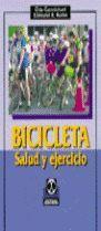 BICICLETA. SALUD Y EJERCICIO