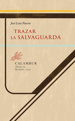 TRAZAR LA SALVAGUARDA
