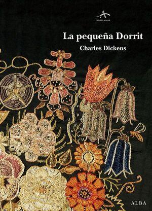 LA PEQUEÑA DORRIT