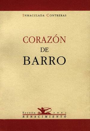 CORAZÓN DE BARRO