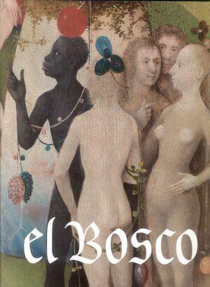 EL BOSCO (CATALOGO)