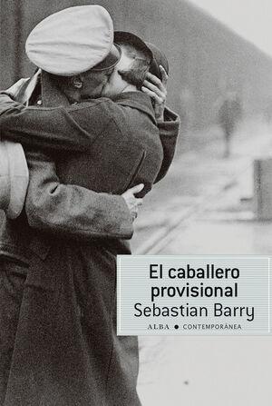 EL CABALLERO PROVISIONAL