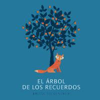 ARBOL DE LOS RECUERDOS,EL NE 6ªED