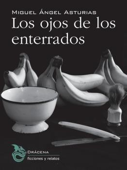 LOS OJOS DE LOS ENTERRADOS
