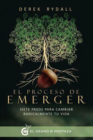 EL PROCESO DE EMERGER