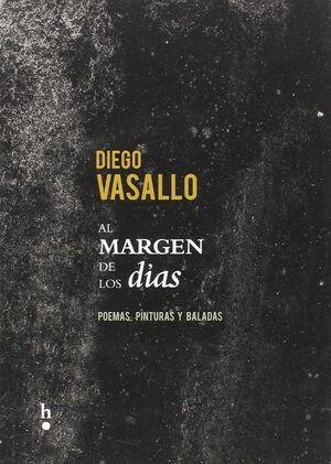 AL MARGEN DE LOS DÍAS