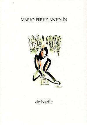 DE NADIE