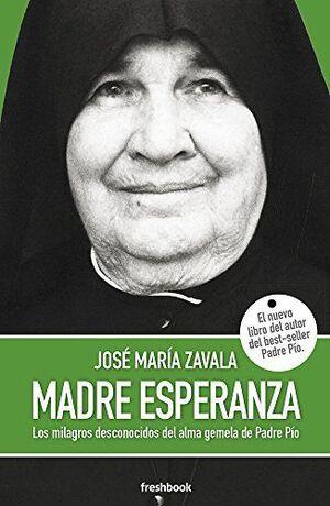 MADRE ESPERANZA
