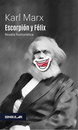 ESCORPIÓN Y FÉLIX