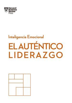 AUTÉNTICO LIDERAZGO, EL