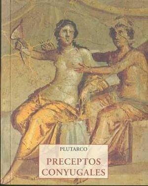 PRECEPTOS CONYUGALES