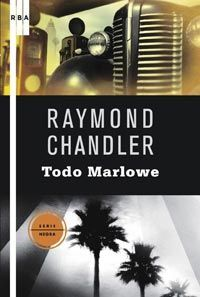 TODO MARLOWE. EDICION TD