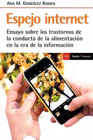 ESPEJO DE INTERNET