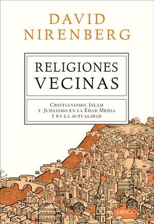 RELIGIONES VECINAS