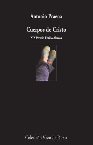 CUERPOS DE CRISTO