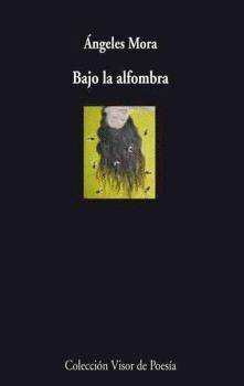 BAJO LA ALFOMBRA V-708
