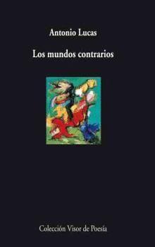 MUNDOS CONTRARIOS V-724