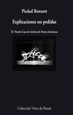 EXPLICACIONES NO PEDIDAS V-792