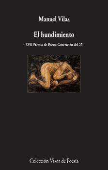 HUNDIMIENTO, EL