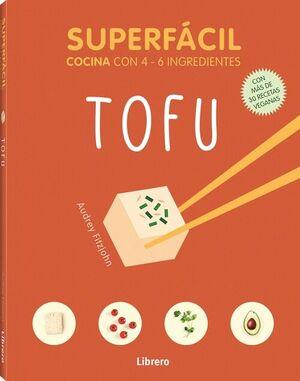 SUPERFACIL TOFU