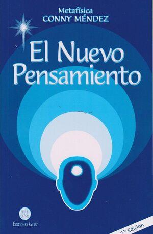 NUEVO PENSAMIENTO, EL