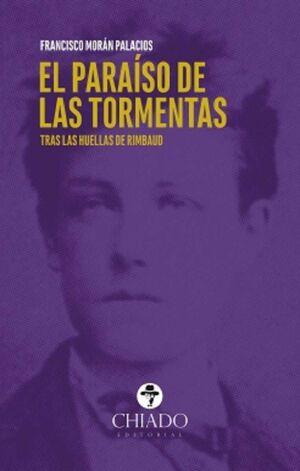 PARAISO DE LAS TORMENTAS, EL